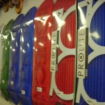planb boards