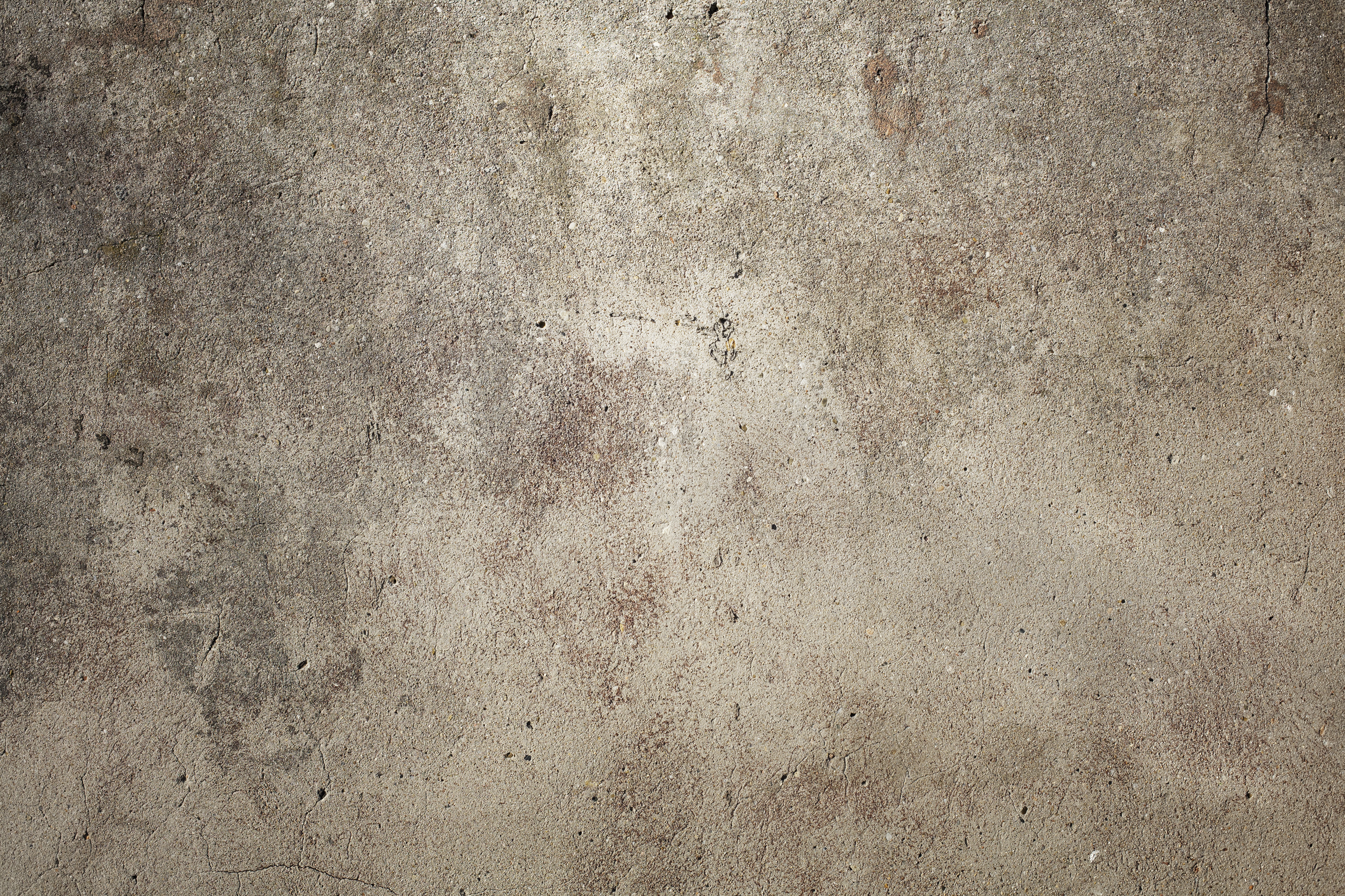 wildtextures concrete wall